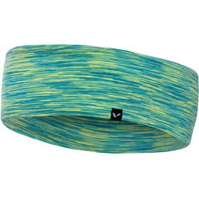 Viking Europe Multifunction Katia Headband, mint multicolour